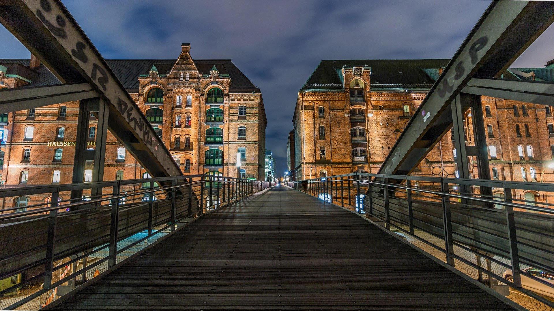 Steuerberater Hamburg